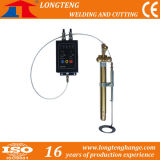 Sensore capacitivo di controllo di altezza della torcia Hf100 per la tagliatrice di CNC