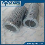 Filtro de petróleo hidráulico da carcaça de filtro PM-Filtri Sf510m25