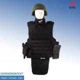 Nij ballistische Standardweste MilitärCordura (BV-A-043)