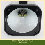 Stroboscope portatif à piles de Digitals pour l'inspection d'impression de rotogravure