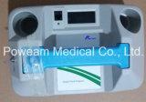 Productos infantiles Doppler fetal (FD-3S) del cuidado