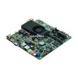 Celeron 1037u 2 COM8 USBdoppel-LAN ultra dünner Mini-Itx aller in einem HTPC Motherboard