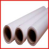 Освещенный контржурным светом высоким качеством PVC гибкого трубопровода