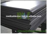 Preiswertes Strahl-Schutz-Folien-Leitungskabel-Blatt des Preis-hohen Reinheitsgrad-X (MSLLS02)