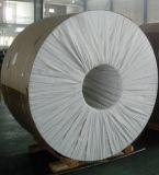 Bobina de aluminio de ASTM 5052 para la venta