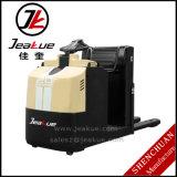高品質2tは電気順序のピッカーを下げる