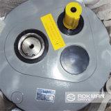 Giunto di riduzione della scatola ingranaggi montato asta cilindrica di serie di alta qualità l'AT