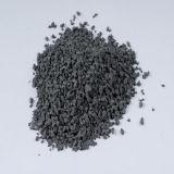 子供のEco友人(L30-c)のための人工的な泥炭