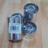 Cinta de la cera de Mandik 40mm*300 de la marca de fábrica de la venta directa de la fábrica nueva