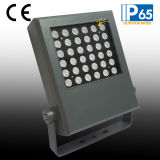 18W LED Garten-Punkt-Licht, 18W LED Rasen-Lichter
