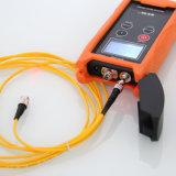 Compteur d'électricité optique de fibre avec Lourse léger (bpv330)