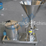 Liquido dell'acciaio inossidabile e miscelatore in-linea sanitari della polvere