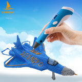 Erfinderisches Electric Kids Toys 3D Printing Pen