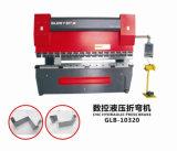 Máquina CNC de metales Doblado de prensa hidráulica