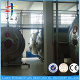 Planta da extração do petróleo vegetal de preço do competidor de China