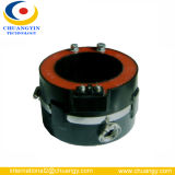 200/5A鋳造物の樹脂のスプリット・コアの変流器CT