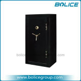 내화장치하거든 Burglary Big Size Strong Gun Safes (STFG724230)