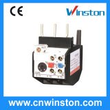Jrs2 Series Thermal Overload Relay mit CER