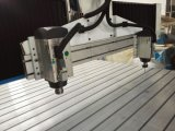 CNC Lbの3D Router Wood Carving