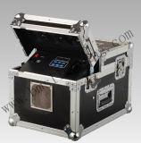 1000W霞機械か霧機械霧機械またはHazerの技術