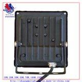 Watt cheio da luz de inundação do diodo emissor de luz da venda 50W 2835 SMD da fábrica