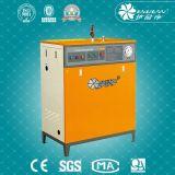 電気小型小さい洗濯の蒸気発電機