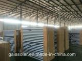 最上質の低価格の太陽給湯装置のコレクター
