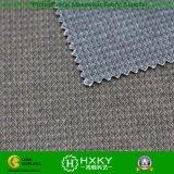 Tessuto stampato composito del poliestere di Doppio-Strato per il rivestimento