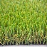 総合的な草(GS-40W-415-BP)を美化している結婚式フィールド人工的な草