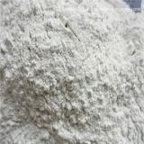 CAS 72-63-9 Hg Steroid Methandrostenolone Dianabol van het Hormoon Musclebuilding