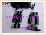 Fournir le beaucoup en gros du connecteur flexible de pépins (HS-HJ-0006)