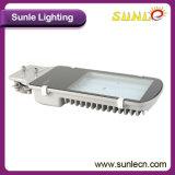 60W LED 가로등 정착물 Epistar LED 가로등 (SLRY36)