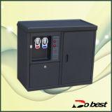 Bus Water Machine con Refrigerator