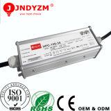 Fonte de alimentação elevada livre do capacitor de Rubycon do transformador de Pfc 100W 36V da cintilação livre ruidosa