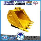 Position courante d'excavatrice pour la vente de KOMATSU à un escompte