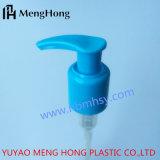 Plastiklotion-Pumpen-Sprüher 24/410, Shampoo-Schrauben-Pumpe