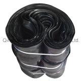 China-Förderwagen-Reifen-Klappe-Fabrik
