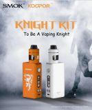 新しい製品2600mAh Smok Knight Kit 80W (Koopor小型2 +ヘルメットの噴霧器)