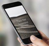 Ursprüngliches entsperrtes Großhandelstelefon 6 entsperrte das 4.7 Zoll-intelligente Telefon