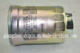 Toyota 시리즈 23303-64010를 위한 자동 연료 필터