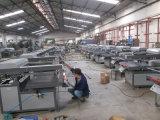 Tipo Oblicuo Impresora del Brazo TMP-90120 Plana de Materia Textil