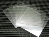 Maquinaria de vidro do CNC na elevada precisão (RYG500D_ALP)