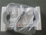 Hotplate Électrique de Fer Solide avec le Pouvoir Léger 1100W et 1000W D'Indictor