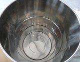 Барабанчик 10L-1000L зеркала нержавеющей стали Polished