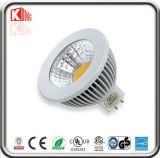 AC120V LED MR16 5W 7Wの点ライト