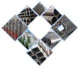 Tuile de toit en métal de matériau de construction