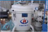 Vacuüm het Verwarmen van de Inductie Smeltende Oven