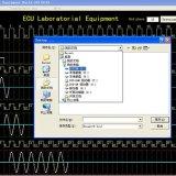 Herramientas de la reparación de la simulación Mst9000 el ECU de la señal del sensor del automóvil del simulador Mst-9000+ de Mst9000+
