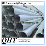 Lower Price Per Ton에 있는 Q195-Q235 Galvanized Steel Pipe