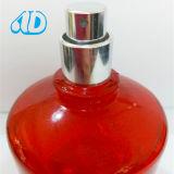 [أد-ب12] محبوب عطر مضخة مرشّ زجاجة [100مل]